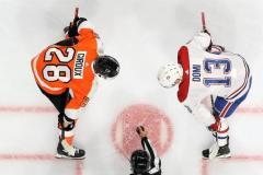 Формат плей-офф НХЛ с 24 командами полностью оправдал себя