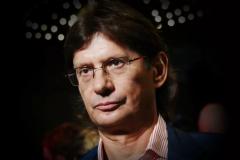 Андрей Червиченко: Теперь Федуна будут травить: «Чего ж не снялся, раз обещал?»