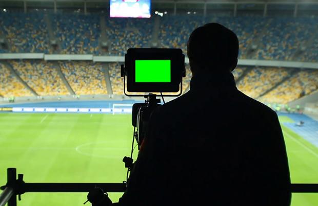 Какие матчи по ТВ покажут бесплатно. Полное расписание 4-го тура РПЛ