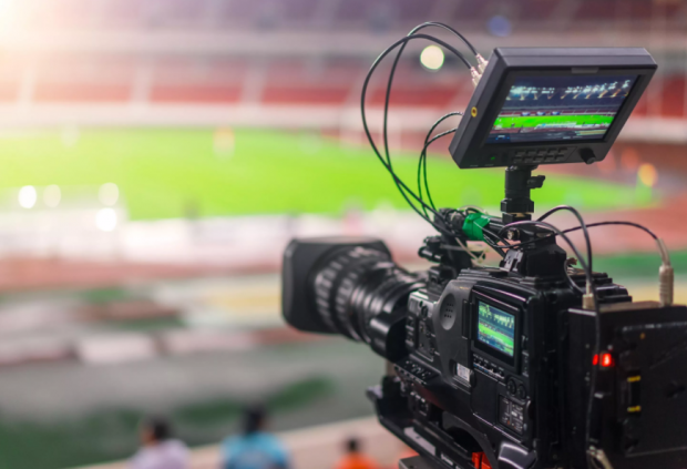 Какие матчи по ТВ покажут бесплатно. Полное расписание 5-го тура РПЛ