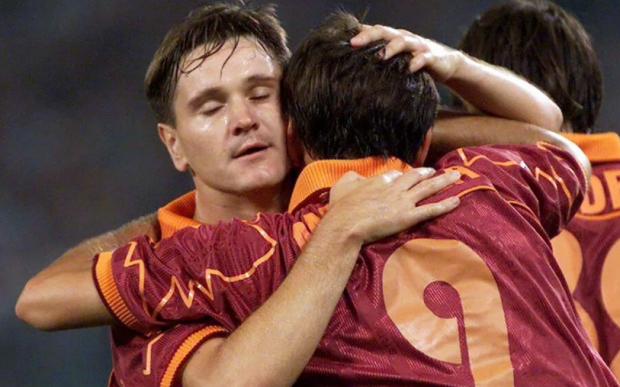 Российских футболистов в Италии часто ждала катастрофа. Девять поучительных историй для Миранчука