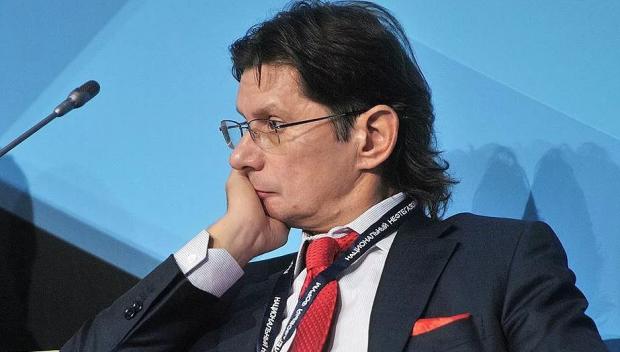 Суд по понятиям. Федун заплатит за правду столько же, сколько Медведеву стоил наезд на «Спартак»