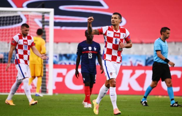 Зенитовец забил чемпионам мира, «быки» увидели уникальный гол Роналду. Легионеры РПЛ – в Лиге наций
