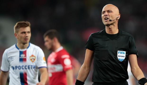 Сможет ли ЦСКА впервые победить «Спартак» при Карасеве? Интриги 7-го тура РПЛ