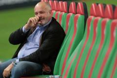 «Локомотив» не готов к Лиге чемпионов. Кикнадзе рискнул карьерой ради Николича и, похоже, прогадал