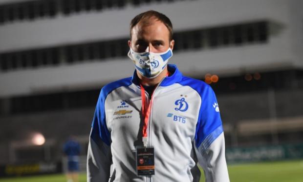 Кто будет тренировать «Динамо» в матче с «Ахматом» после фиаско в Тбилиси? Интриги 8-го тура РПЛ