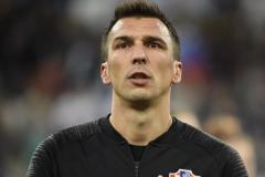 Марко Николич: Придет ли в «Локо» Манджукич? Мы ждем двух-трех новичков