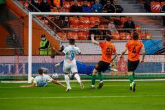 Дзюба забил «Уралу» из офсайда, Худобин принес победу «Далласу» в первом матче финала Кубка Стэнли
