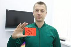 Сергей Хусаинов: Матюнин вслед за Турбиным подставил Карасева с голом Дзюбы и должен быть отстранен