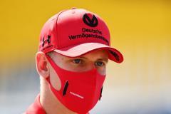В «Формуле-1» снова будет Шумахер. Скорее всего – уже в будущем году