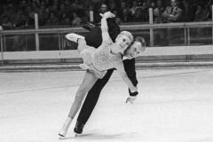 «Советским спортсменам запрещали даже приближаться к ним»