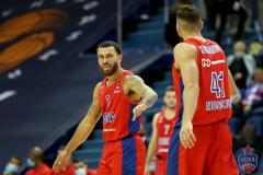 ЦСКА создал сборную звезд. Но хватит ли армейцам резерва?