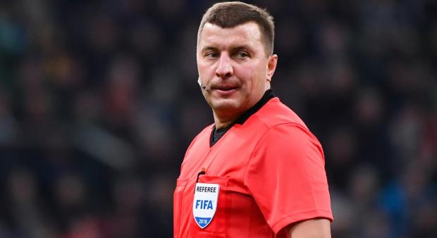 Сколько пенальти назначит Вилков в дерби ЦСКА – «Локо»? Интриги 9-го тура РПЛ