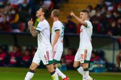 Слухи о кончине «Локомотива» оказались сильно преувеличенными
