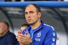 Время Новикова в «Динамо» вышло. Но не торопится ли клуб с увольнением тренера?