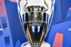 80 миллионов евро и 14 баллов в рейтинг УЕФА. «Краснодар» увеличил улов России от Лиги чемпионов