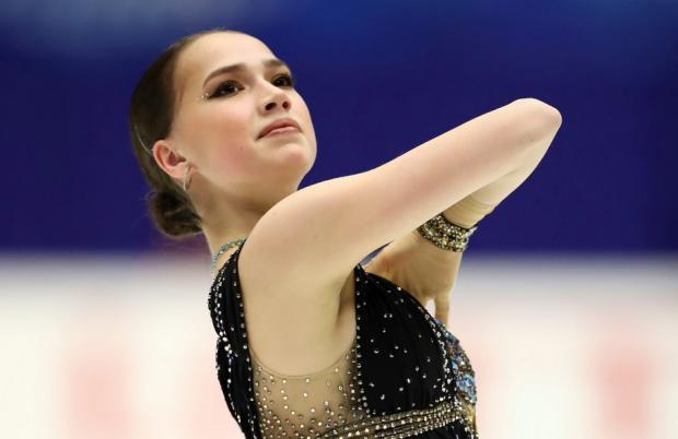 Гран-при-2020: без Загитовой и Ханю, со всеми остальными – и финал под вопросом