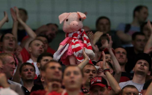 «Спартак» подложил свинью себе и всему российскому футболу