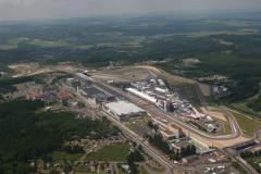 Рекорд Шумахера должны побить в Германии. Главные интриги «Гран-при Айфеля»
