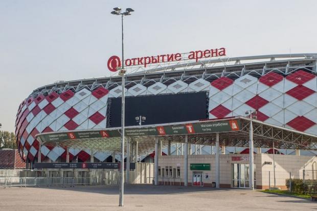 Закрытие арены, уход Евсеева и изоляция в сборной
