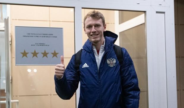 Подарок «молодежке» от сербов, Сафонов – в первой сборной, а «Спартак», кажется, нашел защитника