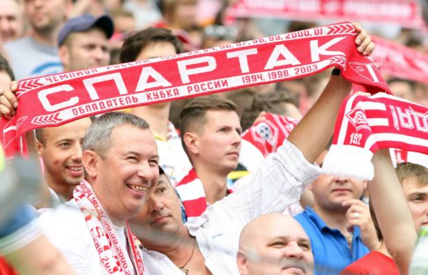 Футбольный бизнес по-русски во время коронавируса: штраф – 300 тысяч, доход – от 7 миллионов