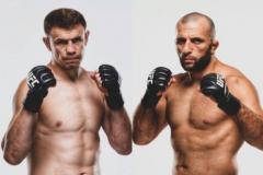 Россияне будут бить друг друга на «Бойцовском острове». Чего ждать от турнира UFC Fight Night 180