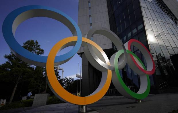 «ГРУ хотело сорвать Олимпиаду», Лигу чемпионов могут расширить, в Подмосковье сыграют без зрителей