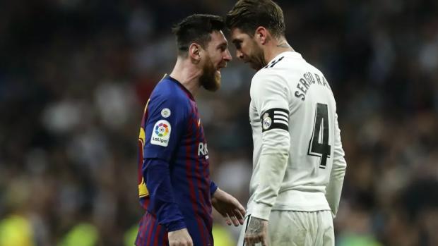 «Барселона» – «Реал»: эль-класико разобранных таит суперинтригу