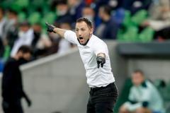 «Спартак» ушел в отрыв, новый контракт Тедеско, Семак подвисает, Месси снова не забивает «Реалу»