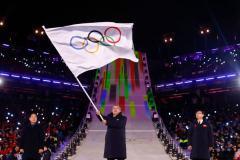 Томас Бах: Во время бойкота Олимпийских игр в Москве я ощутил политическую беспомощность спорта