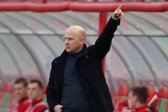 Николич – перед матчем с «Баварией»: Не скажу, что ничья станет хорошим результатом для «Локомотива»