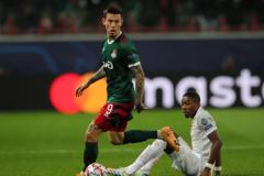 Николай Наумов: Матч с «Баварией» подтвердил неприятные подозрения насчет Смолова