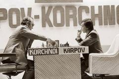 «Глубокоуважаемый Леонид Ильич! Матч закончился нашей победой»