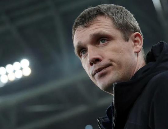 Гончаренко – после ничьей с Загребом: Играли не хуже, чем когда забивали 3-5 мячей