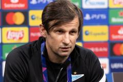 Андрей Червиченко: Сафонов – средний вратарь, а с Семаком мы, похоже, смотрели разные матчи
