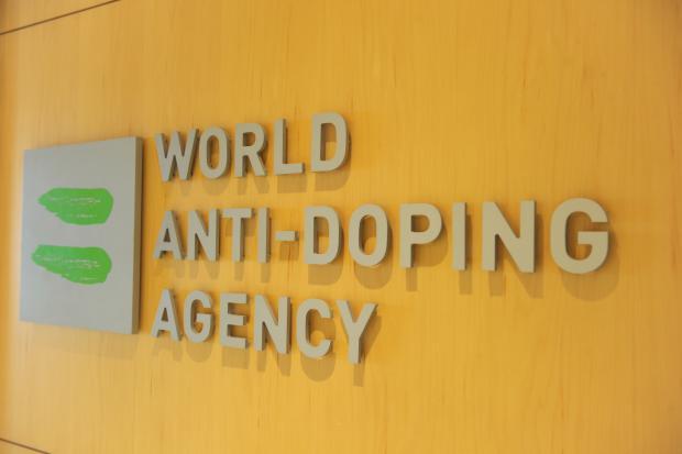 Давненько нас не судили за допинг. Начинается новый процесс «WADA против России»
