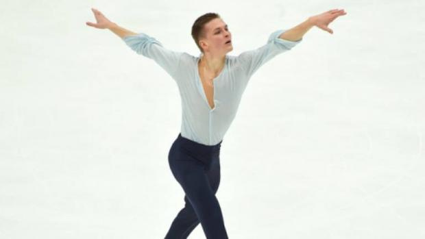 Коляда сбавил темп, у Мишина в Минске – четыре медали