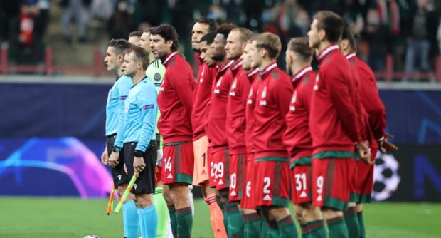 Прогноз Ловчева на Лигу чемпионов: «Локо» и «Краснодар» проиграют, «Зенит» может зацепить ничью