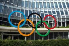 Убрать МОК с дороги. ВАДА в Лозанне сражается не с русским допингом, а за власть в большом спорте