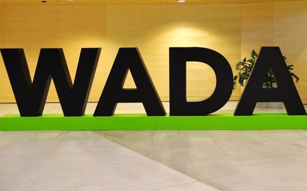 Подписанты без подписей. Как WADA прибирает власть в спортивном мире