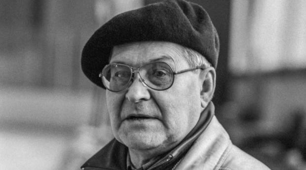 Сергей Шахрай: Москвин был настоящим питерским интеллигентом с большой буквы
