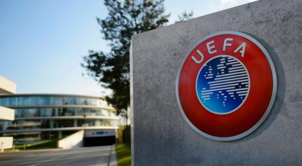 УЕФА или Роспотребнадзор: кто из них ошибся с тестами команды Черчесова и почему?
