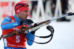 Гараничев омолодился, Бабиков воскрес. Какой будет мужская сборная на старте КМ?