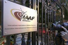 «Дисквалификация будет снята в случае положительных изменений». 5 лет назад ВФЛА указали на дверь