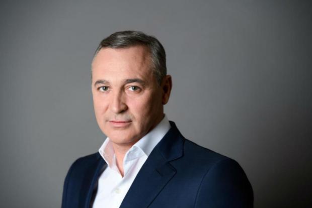 Букмекерам приказывают долго жить? Интервью президента БК «Лига ставок» Юрия Красовского