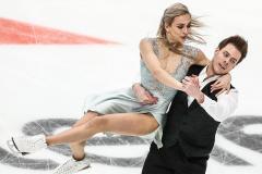 Джеймс Бонд застрелил Фредди Меркьюри в финале «Гран-при Москвиной»
