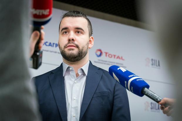 Суперфиналы чемпионатов России соберут звездный состав участников