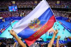 Роман Станиславов: Ждем полмиллиона болельщиков