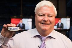 «Если НХЛ – просто бизнес, почему спасать 32 капиталистов должны их работники?»